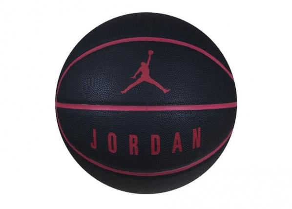 Korvpall Nike Jordan Ultimate 8P JKI12-053 TC-214286
