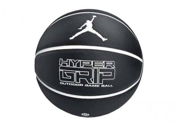Korvpall Nike Jordan All-Star Hyper Grip 4P TC-214520