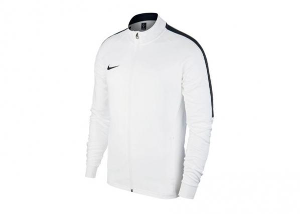 Dressipluus lastele Nike Academy 18 Track Jr 893751-100 TC-214536