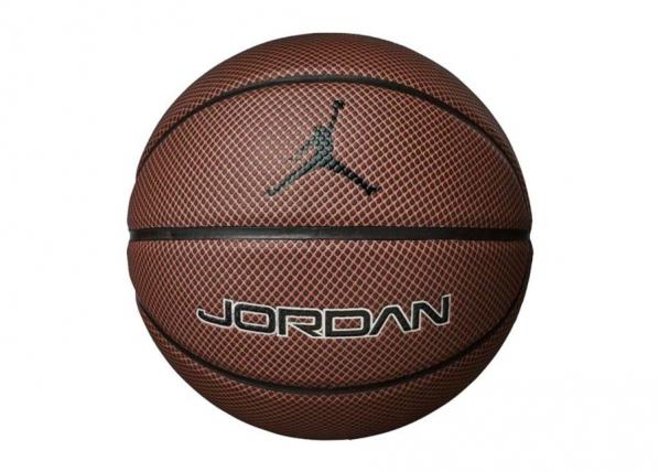 Korvpall Nike Jordan Legacy 8P TC-214593