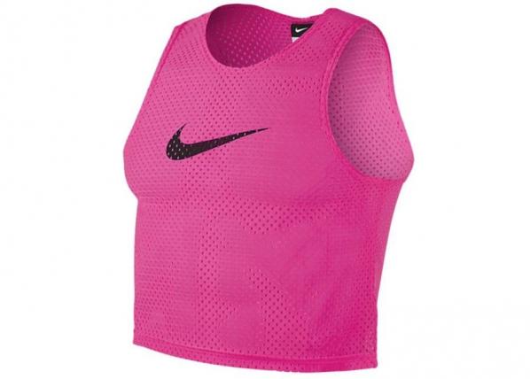 Treeningvorm Nike Training Bib 725876-616 TC-214617