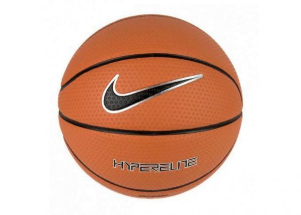 Korvpall Nike Hyper Elite 8P TC-215127