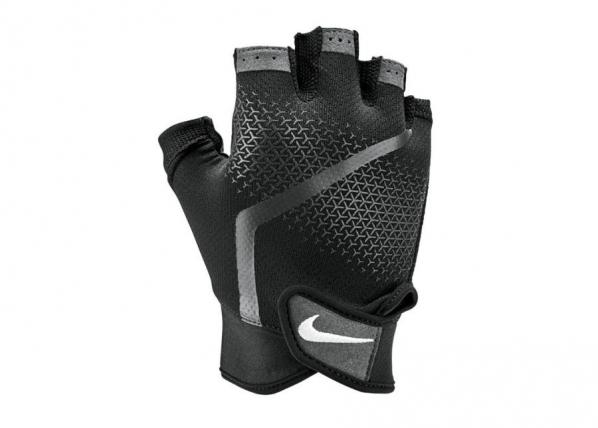 Treenihanskat Nike Extreme Lightweight Gloves NLGC4-945 TC-215392