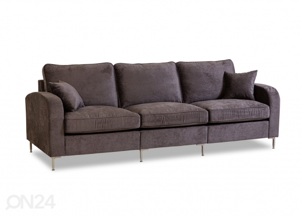 Sohva Parma 3-istuttava TP-215573