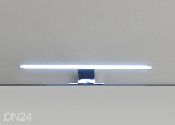 LED-valgustus 30 cm CD-215584