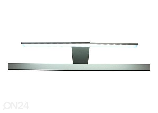 LED-valgustus 36 cm CD-215629