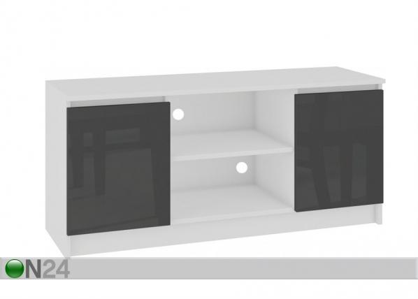 Подставка под ТВ 120 cm TF-216073