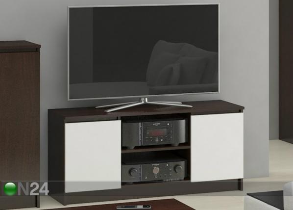TV-taso TF-216080