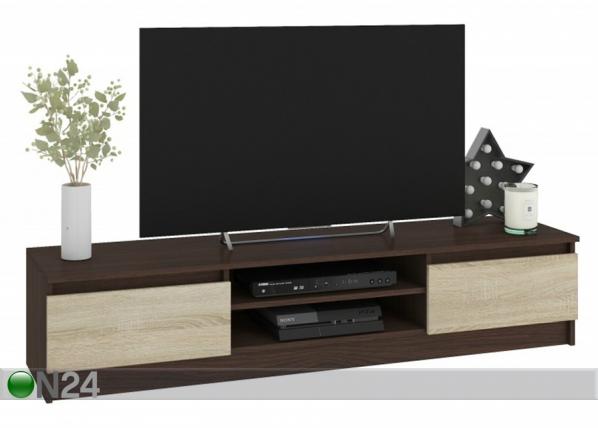 TV-taso 160 cm TF-216087
