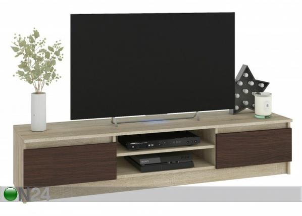 TV-taso 160 cm TF-216089