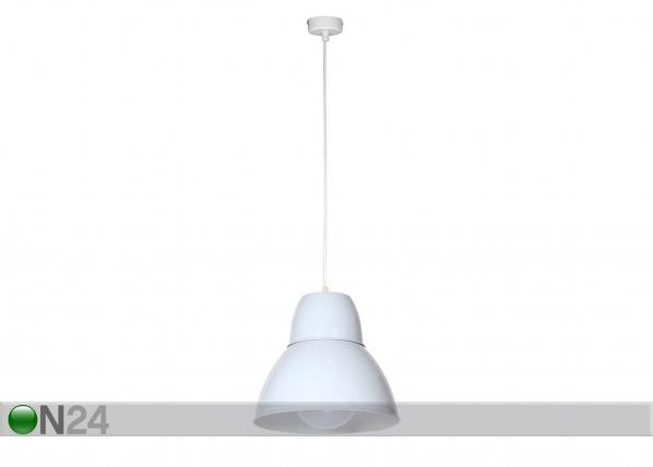 Подвесной светильник Inka AA-216304