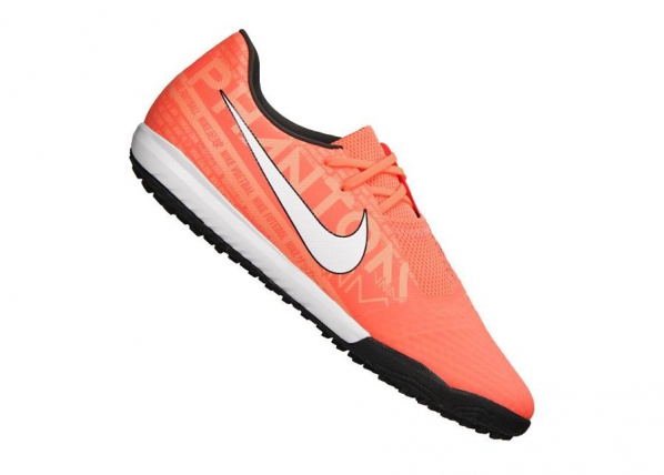 Miesten jalkapallokengät Nike Phantom Vnm Academy TF M AO0571-810 TC-216456