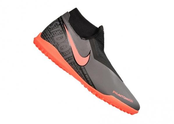Miesten jalkapallokengät Nike Phantom VSN Academy DF TF M AO3269-080 TC-216788