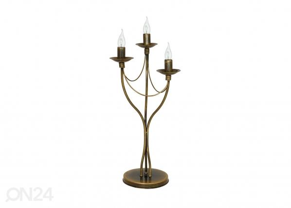 Настольная лампа Roza AA-217135