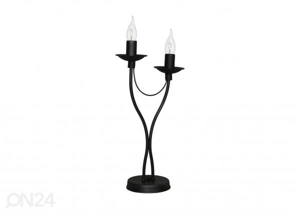 Настольная лампа Roza AA-217139