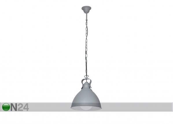Подвесной светильник Piko AA-217158