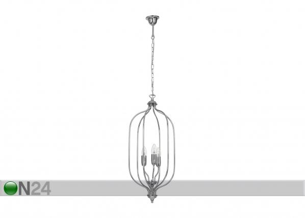 Подвесной светильник Tifra AA-217266