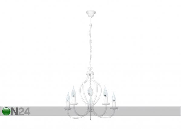 Потолочный светильник Etna AA-217278