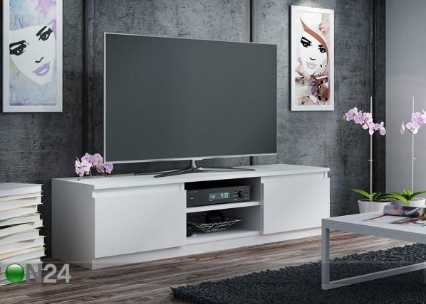 TV-alus 140 cm FP-217301