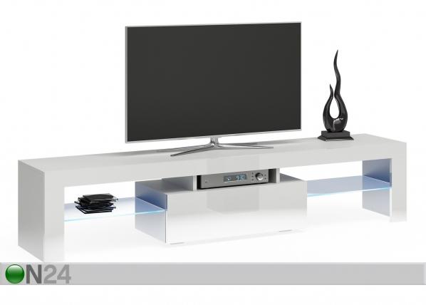 TV-alus 160 cm FP-217302
