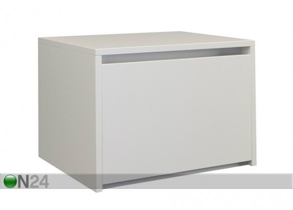 Öökapp TF-217914