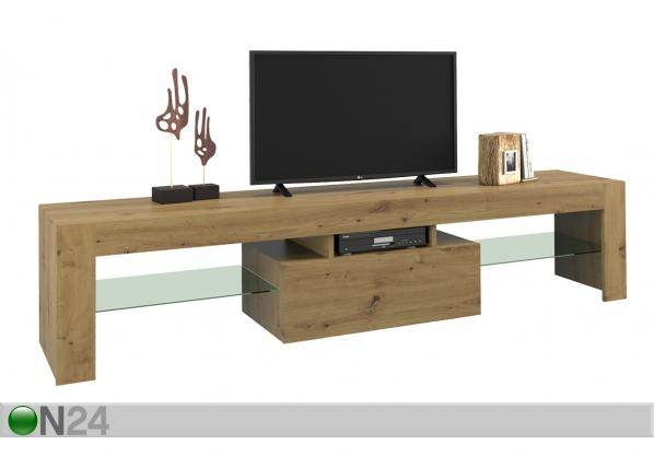TV-taso 160 cm TF-217988