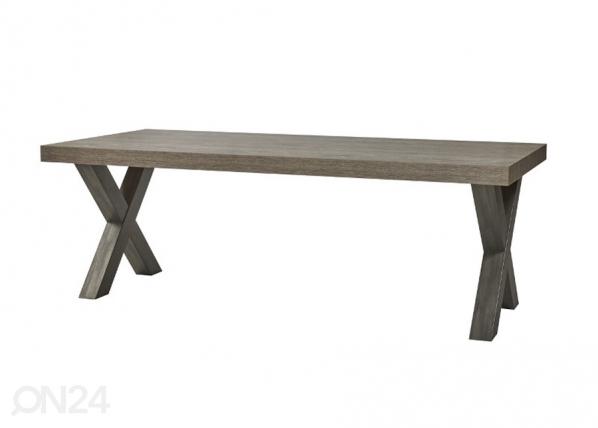 Ruokapöytä Mali AQ-218233