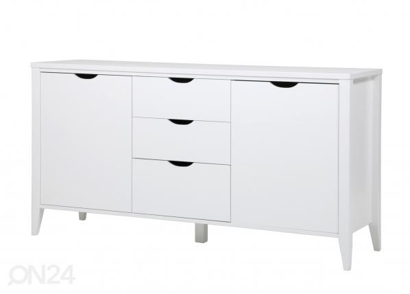 Senkki TH-219156