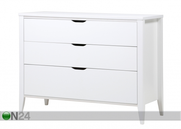 Lipasto TH-219161