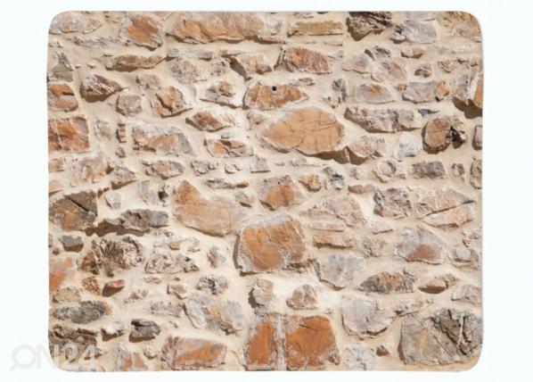 Fleecepeitto Wall ED-221273