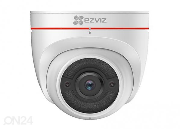 Valvontakamera Ezviz C4W BI-221313