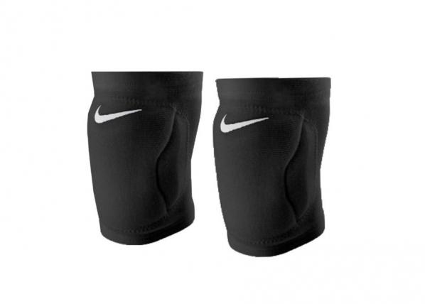 Lentopallon polvisuojat Nike Streak TC-221975