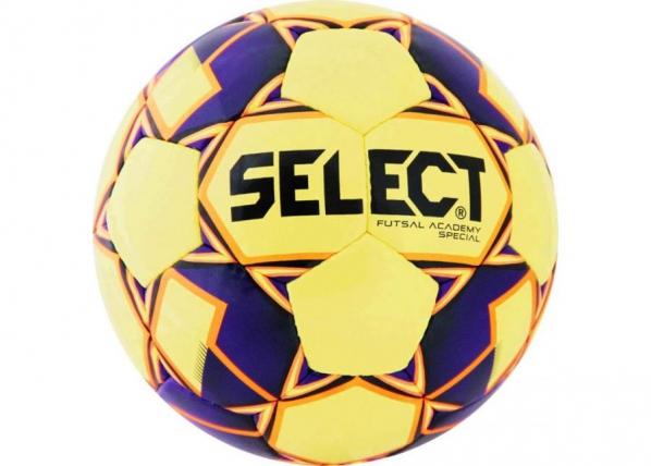 Futsal jalkapallo Select Futsal Academy Special TC-222022