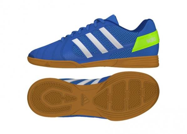 Lasten futsal sisäpelikengät adidas Top Sala JR FV2632 TC-222490