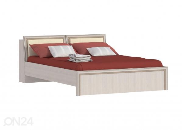 Sänky Grace 160x200 cm AY-222513
