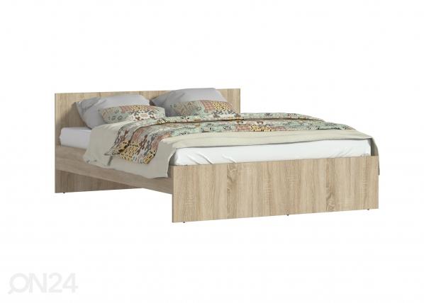 Sänky Mambo 160x200 cm AY-222636