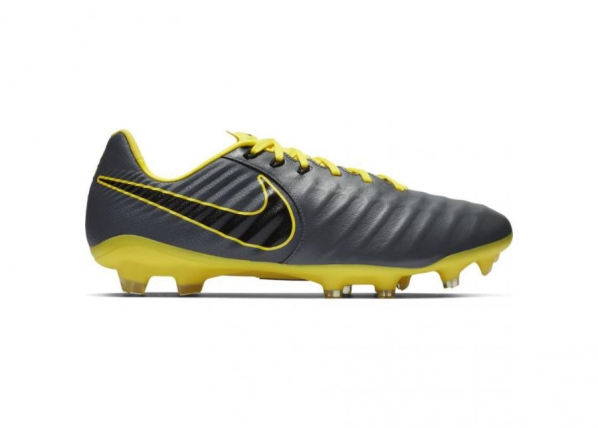 Miesten jalkapallokengät Nike Tiempo Legend 7 Pro FG M AH7241 070 TC-222678