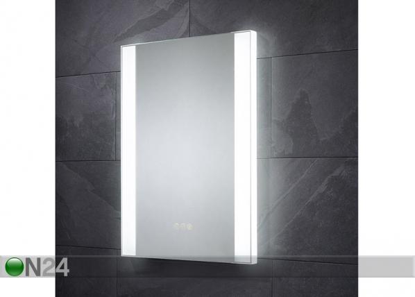 Peili LED-valaistuksella Ventura LY-222997