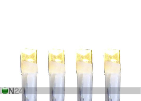 Valoketju Micro LED AA-223084