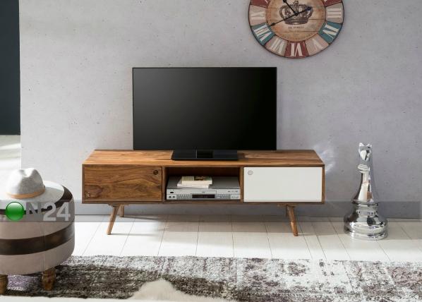 TV-taso Repa AY-223111