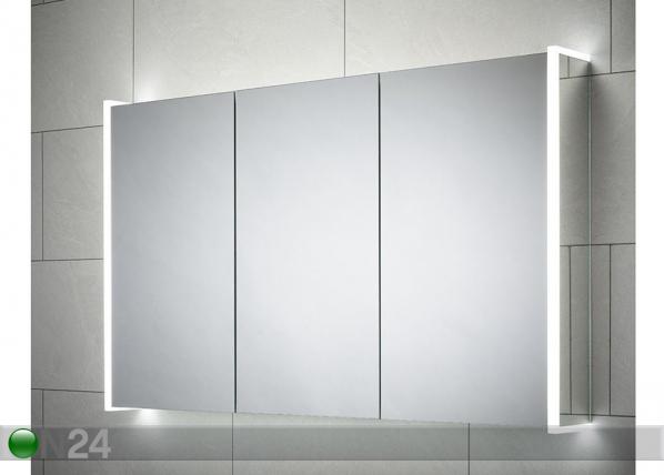 LED peilikaappi Ainsley 70x120 cm LY-223125