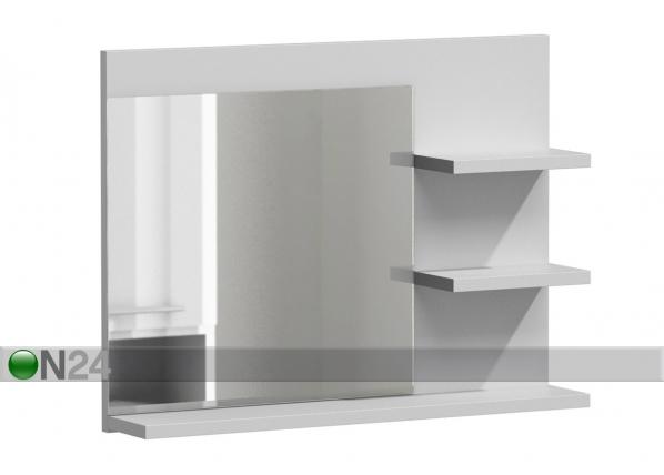 Kylpyhuoneen peili FP-223169