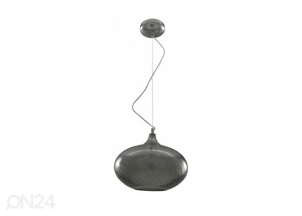 Подвесной светильник Cindy Ø30 cm SM-224334