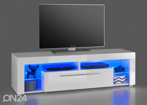 TV-taso Gol 1 CM-224347