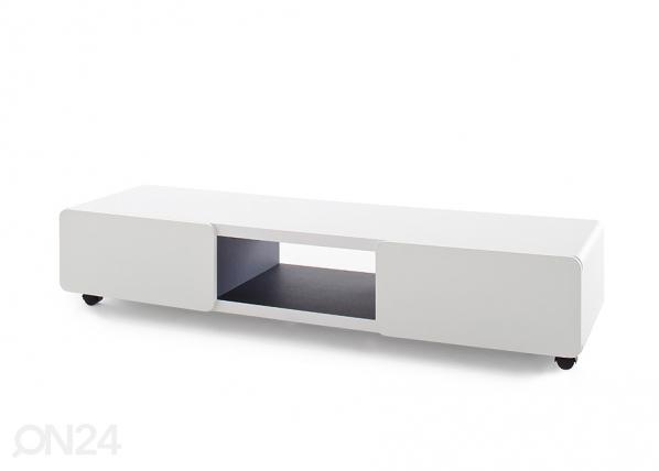TV-taso Jeff CM-224350
