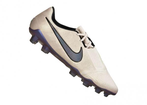 Miesten jalkapallokengät Nike Phantom Vnm Elite FG M AO7540-005 TC-224738