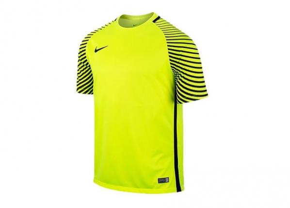 Miesten maalivahdin paita Nike Gardien M 725889-702 TC-225292
