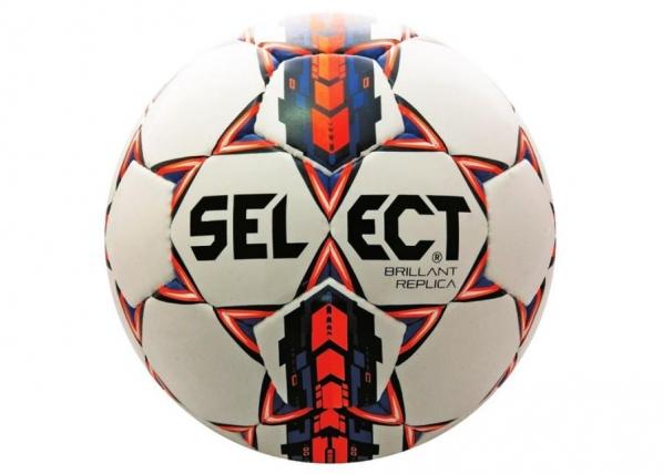Jalkapallo Select Brillant Replica TC-225498