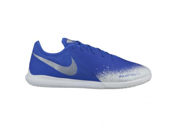 Miesten futsal sisäpelikengät Nike Phantom VSN Academy IC M AO3225-410 TC-225759