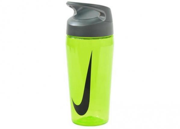 Vesipullo Nike Hypercharge Twist Water Bottle 470ml TC-225799